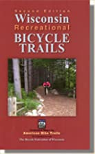 Wisconsin Recreational Bicycle Trails…
