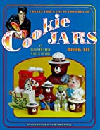 Collector's Encyclopedia of Cookie Jars,…