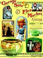 Garage Sale & Flea Market Annual, 7th ed. by…