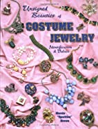 Unsigned Beauties of Costume Jewelry:…