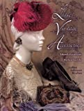 Bruton, Laree Johnson: Ladies&#39; Vintage Accessories: Identification &amp; Value Guide