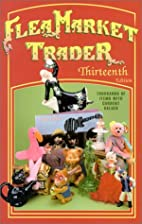 Flea Market Trader (Flea Market Trader, 13th…