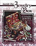 Pitman, Ann M.: Inside the Jewelry Box: A Collector's Guide To Costume Jewelry, Identification And Values
