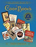 Daniels, Frank: Collector&#39;s Guide To Cookbooks: Identification &amp; Values