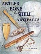 Antler, bone & shell artifacts :…