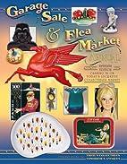 Garage Sale & Flea Market Annual, 15th ed.