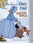 Ladies' Day Out With The Bonnet Girls…