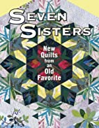 Seven Sisters by Barbara Smith