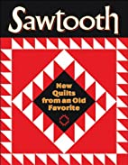 Sawtooth by Linda Baxter Lasco