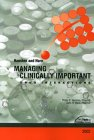 Hansten and Horn Managing Clinically…