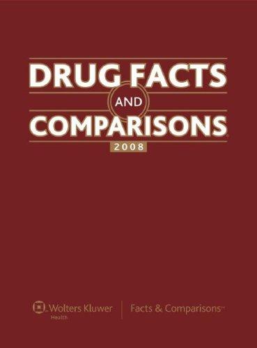 drug-facts-and-comparisons-2008-drug-facts-comparisons