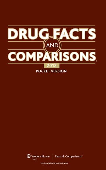 drug-facts-and-comparisons-2012-pocket-version-dfc-pocket-version-2012-drug-facts-comparisons
