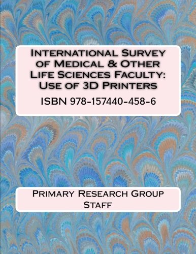 international-survey-of-medical-other-life-sciences-faculty-use-of-3d-printers