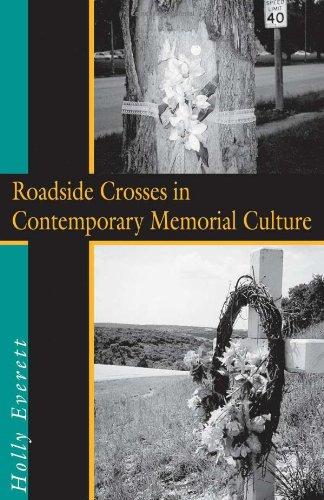 roadside-crosses-in-contemporary-memorial-culture