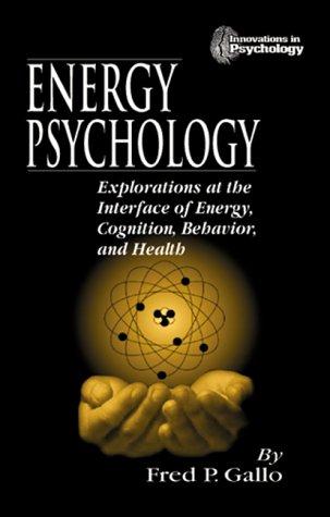 energy-psychology