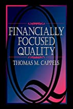 Financially Focused Quality by Thomas…