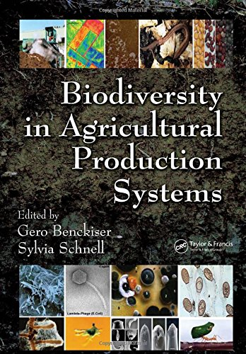 biodiversity-in-agricultural-production-systems-books-in-soils-plants-and-the-environment