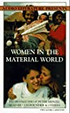D'Aluisio, Faith: Women in the Material World