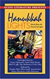 Goldstein, Rebecca: Hanukkah Lights: Stories from the Festival of Lights