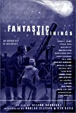 Rudnicki, Stefan: Fantastic Imaginings