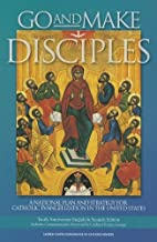 Go and Make Disciples by Catholic Church
