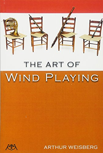 the-art-of-wind-playing