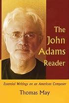The John Adams Reader: Essential Writings on…