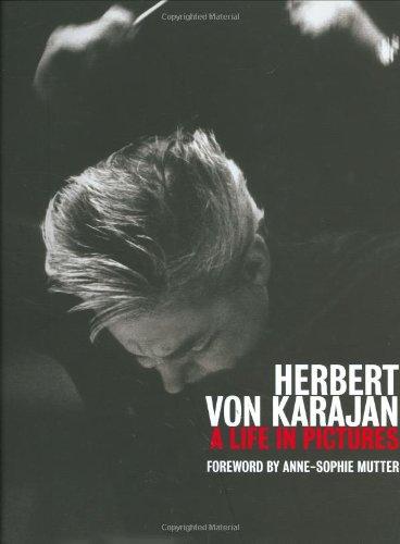 herbert-von-karajan-centennial