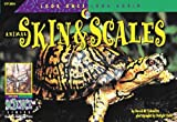 Schwartz, David: Animal Skin &amp; Scales