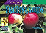 Schwartz, David: Fruits &amp; Seeds