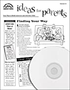 Ideas for Parents (CD-ROM) by Jolene L.…