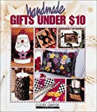 Leisure Arts, Inc: Handmade Gifts Under $10