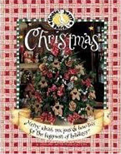 gooseberry-patch-christmas-book-1-merry-ideas-recipes-and-how-tos-for-the-happiest-of-holidays