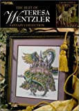 Wentzler, Teresa: The Best of Teresa Wentzler: Fantasy Collection