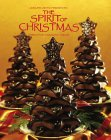 Leisure Arts, Inc.: The Spirit of Christmas (Creative Holiday Ideas)