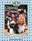 Leisure Arts: Gooseberry Patch: Celebrate The Seasons