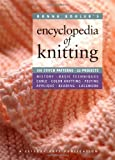 Kooler, Donna: Donna Kooler&#39;s Encyclopedia of Knitting