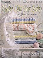 Make One For Baby by Carole Rutter Tippett