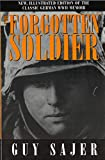 Sajer, Guy: Forgotten Soldier