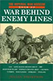 Thompson, Julian: The Imperial War Museum Book of War Behind Enemy Lines