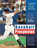 Sheehan, Joe: Baseball Prospectus, 2003