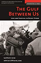 The Gulf Between Us: Love and Terror in…