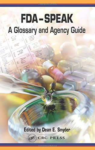 fda-speak-a-glossary-and-agency-guide