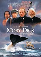 Moby Dick [1998 TV mini-series] by Franc…