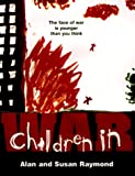 Raymond, Susan: Children in War
