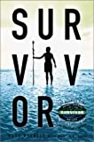Dugard, Martin: Survivor