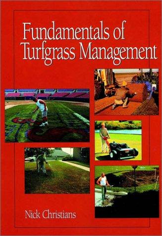 fundamentals-of-turfgrass-management