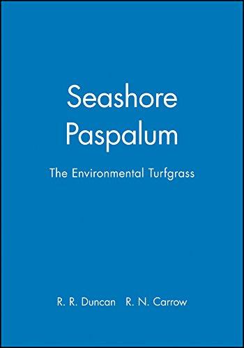 seashore-paspalum-the-environmental-turfgrass