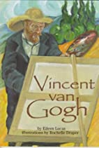Vincent Van Gogh (On My Own Biography) by…
