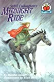 Amstel, Marsha: Sybil Ludington's Midnight Ride